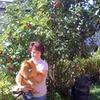 Larisa, 68, г.Новокуйбышевск