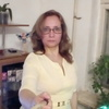 Lika, 101, Aprelevka