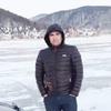 фарход, 32, г.Иркутск