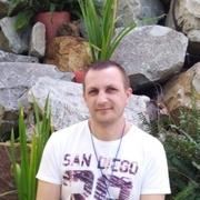 Андрей 39 Хабаровск