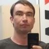 Andrey, 28, Bykovo