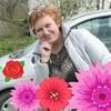 ALLA, 43, Karelichy