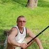 Sergey, 50, Sumy