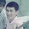 Пулатжон, 28, г.Фергана