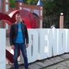 Антон, 24, г.Кропивницкий
