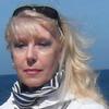 Valentina, 58, г.Калининград (Кенигсберг)