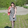 Наталья, 39, г.Краснодар