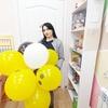 Анна, 31, г.Запорожье