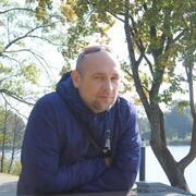 Сергей 38 лет (Дева) Барановичи
