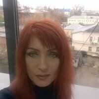 Юлия, 52 года, Овен, Тула