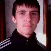 вадим, 22 года, Рыбы, Нижний Новгород