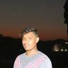 Farhan, 18, Kolhapur