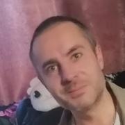 Алексей 38 Рязань