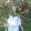 Юлия, 53, г.Оренбург