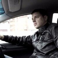 Саша, 31 год, Рыбы, Москва