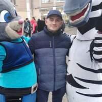 Сергей, 40 лет, Лев, Ростов-на-Дону