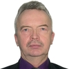 Егор, 51, г.Мурманск