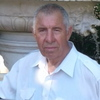 Aleksandr, 57, Nalchik