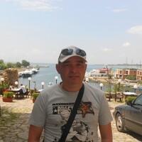 Сергей, 30 лет, Рак, Черновцы