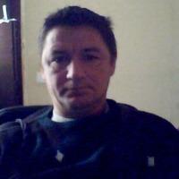 вася, 44 года, Лев, Одесса