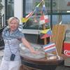 анна, 54, г.Волгоград