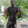 Олег, 26, г.Винница