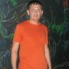 denis, 36, Kaluga