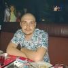 Владимир, 27, г.Обь