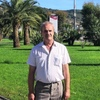 Дмитрий, 55, г.Алупка