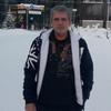 Jasper, 48, г.Москва