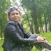 Olya, 33, Kremenchug