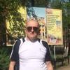 Артак, 40, г.Волгоград