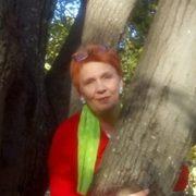 Elena 45 Геленджик