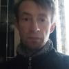 Леонид, 50, г.Бешенковичи