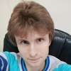Юрий, 25, г.Москва