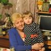 Людмила Костенко(Баби, 53, г.Ватутино