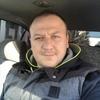 михаил, 32, г.Черновцы
