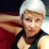 Ирина, 41, г.Пинск
