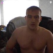 эдуард 41 Кедровка