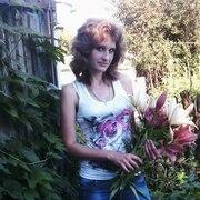 Екатерина из Явленки желает познакомиться с тобой