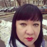 Наталия, 41 год, Весы, Москва