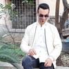 muzo, 37, Antalya