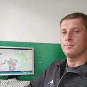 Іван 37 лет (Телец) на сайте знакомств Шишаки