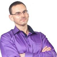 Юра, 48 лет, Телец, Санкт-Петербург