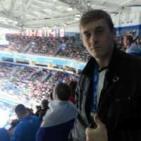 Владимир, 31 год, Весы, Орехово-Зуево
