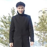 станислав, 37 лет, Лев, Омск