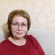 Анна 67 Чехов