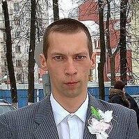 алексей, 43 года, Овен, Нижний Новгород