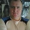 Рома Кузьменко, 49, г.Днепр