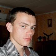 Иван 34 Ейск